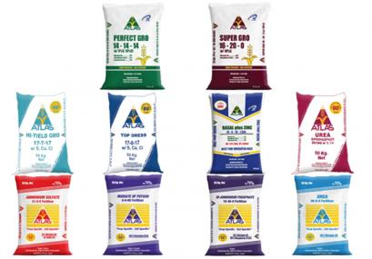 Product Cover Atlas Fertilizer 2020